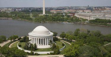 Oферти за работа в Америка - Washington