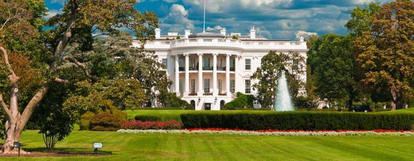 Oферти за работа в USA - Washington