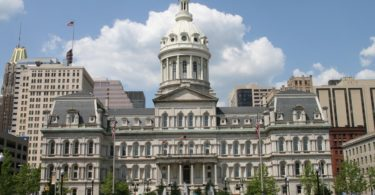 Oферти за работа в Америка-Maryland