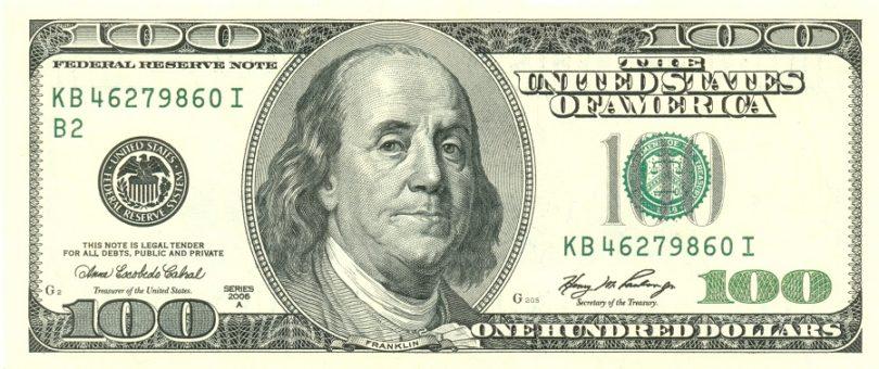 Връщане на данъци от САЩ TAXBACK - Work abroad LLC
