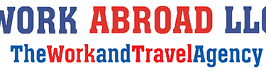 Work Abroad LLC