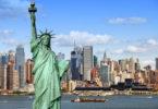 Live the american dream - Изживей американската мечта и си намери работа в Америка