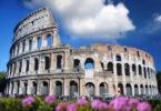 Разгледайте работни оферти за бригада и посетете Рим