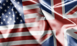 US_vs_UK_resize-min