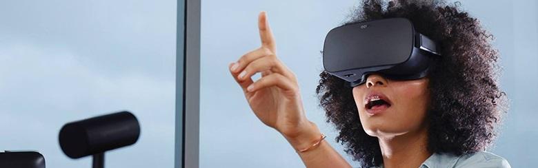 Виртуална реалност - агенция за Work and Travel