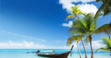 Работа в Америка - Карибски острови
