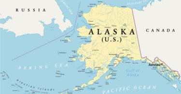 Visit Alaska - Посетете Аляска и разгледайте работните ни оферти