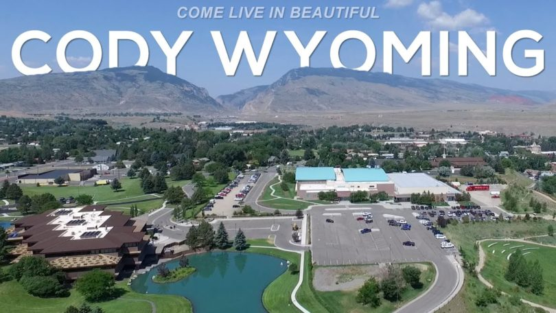 Красиви места за работа в Америка