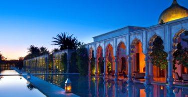 Pearls of Morocco - Запищете се за студентска бригада и посетете Мароко