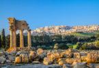 Спечели пари за почивка в Сицилия като избереш подходящата за теб работа в Америка